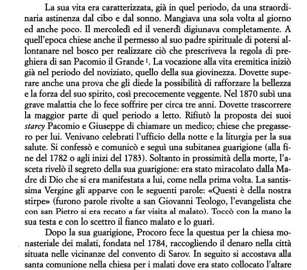 Cattura0105