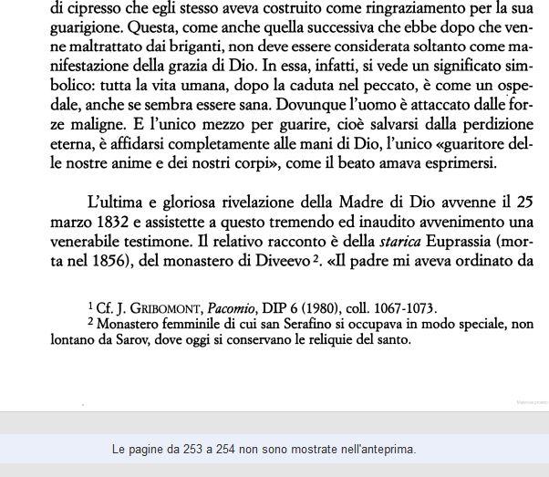 Cattura0106