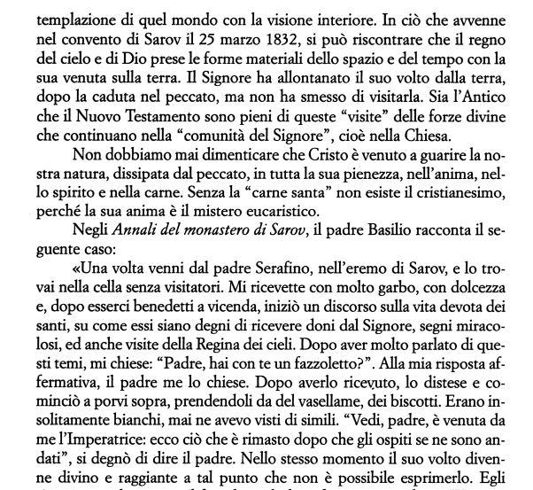Cattura0107
