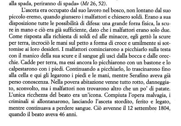 Cattura0112