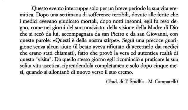 Cattura0113